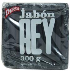 Jabón Rey 300 gr
