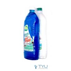 Varsol 1000cc gratis desinfectante full fresh Fuller