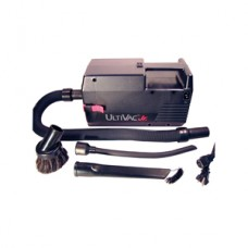 Aspiradora ULTIVAC JR-115V 75000-01 Katun
