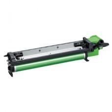 Unidad Tambor Fotoconductor Orgánico Sharp AL100DR Katun