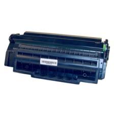 Cartucho HP Q7553X Katun