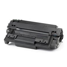 Cartucho HP 11A 0985B004AA Katun