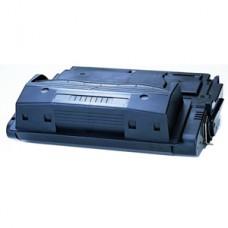 Cartucho HP 42A Q5942A Katun