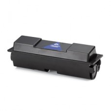 Toner Kyocera 1T02ML0US1 Katun Performance