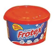 Frotex crema 550 gr