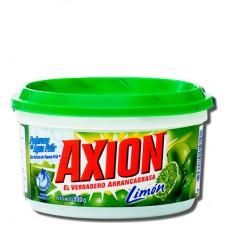 Lavaloza Crema Axión Limón 500 gr
