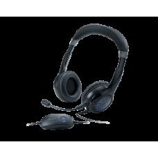 Diadema Genius  GX HS-G450 Usb Para  Juegos