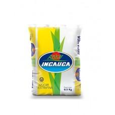 Azúcar Incauca Blanco 1/2LB