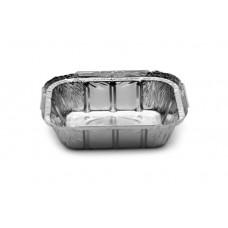 Bandeja Aluminio Junior UND (12X20) MULTIDIM