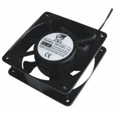 "Extractor 4"" 120V"