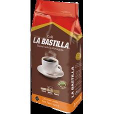 Café 5 LB Bastilla Medio