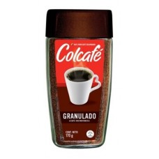 Café instantáneo Granulado 170 gramos
