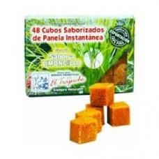 Aromática cubo x 48 Limoncillo Trapiche