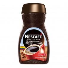 Café Nescafé Tradición x 170 GR