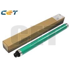 Cilindro marca Konica Minolta Color BI C451 CET7116 OEM A0600JF