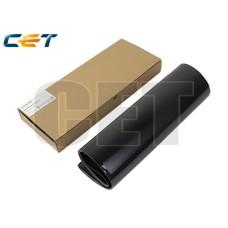 Banda de transferencia Minolta BI C220 generica CET7120