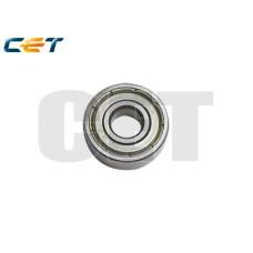Buge del rodillo fusor inferior Ricoh MP4002/MP5002 generico CET