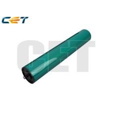 Cilindro Ricoh aficio 1035 generico CET