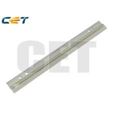 Cuchilla del cilindro Ricoh MP301 generico CET