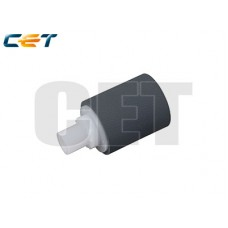 Alimentador Ricoh MP3500 Genérico  4000/4001/4002/4500/5000/5001/5002/C3500/C4500 ADF