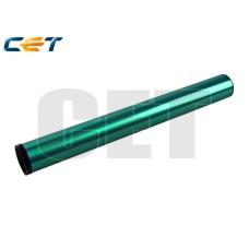 Cilindro Ricoh B2232044 C2232250