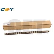Almohadilla de aplicación de aceite (OEM) Ricoh MPC3503 Genérico