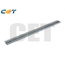 Cuchilla del cilindro Minolta Bizhub C452 generica CET