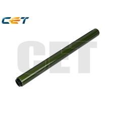 Cilindro Minolta Bizhub C220/C224 generico CET