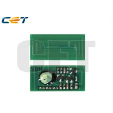 Chip Toner Amarillo Ricoh MP C2800/3300 Genérico