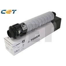 Cartucho De Toner  MP305/CPP MP SP305 Genérico
