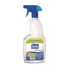Desinfectante Famiclean 1000ml