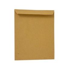 Sobre de manila tamaño carta especial X100