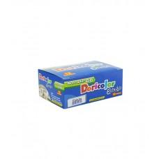 Borrador de nata B6 Doricolor