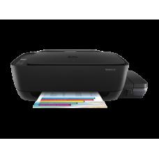 Impresora Todo-en-Uno HP DeskJet GT5820 Color Nueva