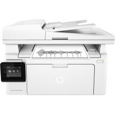 Impresora Todo-en-Uno HP LaserJet Pro M130fw NUEVA