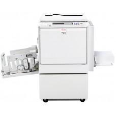 Duplicador Ricoh Priport DX4542