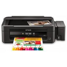 Impresora Epson L575 color Nueva
