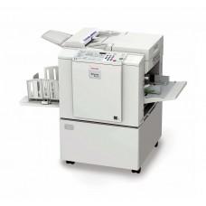 Duplicador Ricoh Priport DX2330
