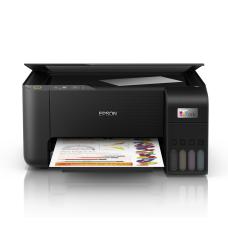 Impresora epson L3210 Multifunción sistema continuo Ecotank Nueva