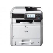NUEVA Fotocopiadora multifuncional Ricoh SP4510 SF