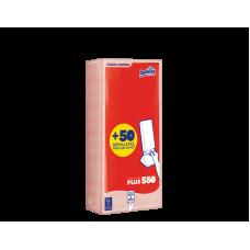 Servilleta Plus 550
