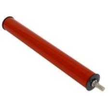 Banda Ricoh (AE010079) Rodillo superior del fusor (calor)  MP C4501/C5501 TYU Genérico