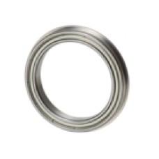Balinera Ricoh AE03-0054 (AE030054) rodillos del fusor superior 6808Z-AF 2060/2075/2051/AF MP5500/6000/6001/6500/7000/700/7500/8000/8001 TYU Genérico