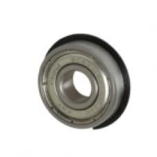Balinera Rodamiento fusor inferior anillo de retención Ricoh (A232-35607)608ZZ /AF 1035/1045/2035/2045/3035/3045/MP 3500/4500 TYU Genérico