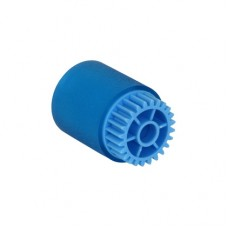 Alimentador Ricoh AF031082FI/AF 2060/2075/AF MP5500/6000/6001/6500/7000/7001/7500/8000/8001 TYU Genérico