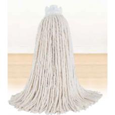 Repuesto trapeador de algodón con acople 270 gr
