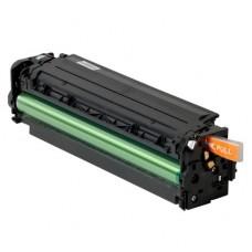 Cartucho de impresora HP CF380X (312X)
