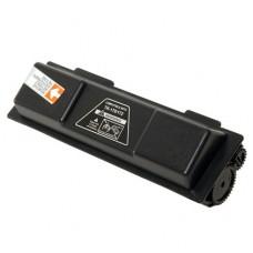 Tóner Kyocera negro compatible TK172