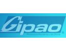Gipao