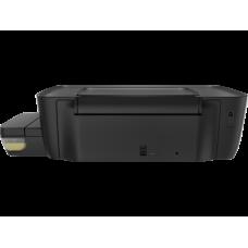 Impresora Todo-en-Uno HP Ink Tank 115